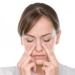 Obat Ampuh Sinusitis